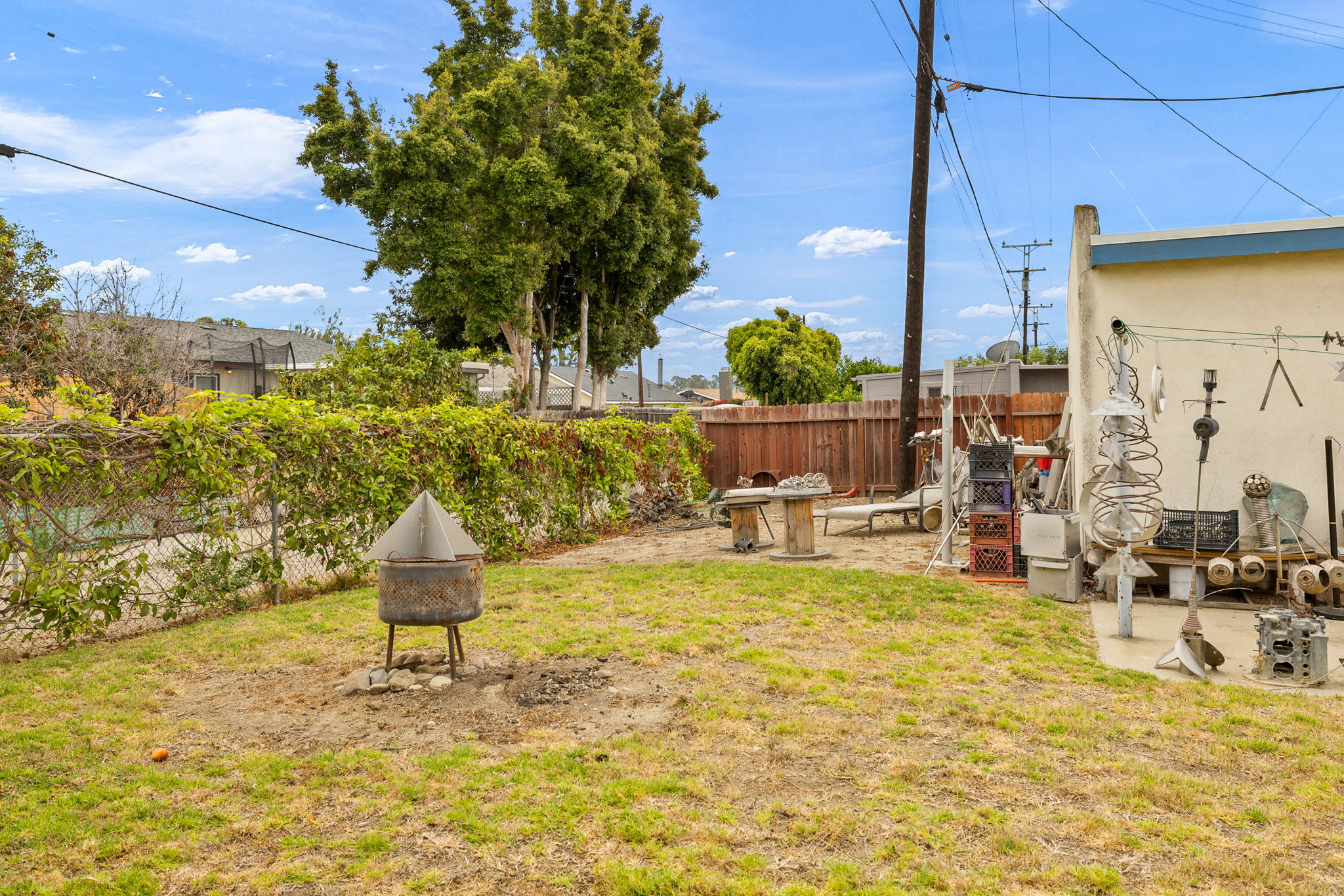 234 College Dr, Ventura, CA 93003, USA Photo 24