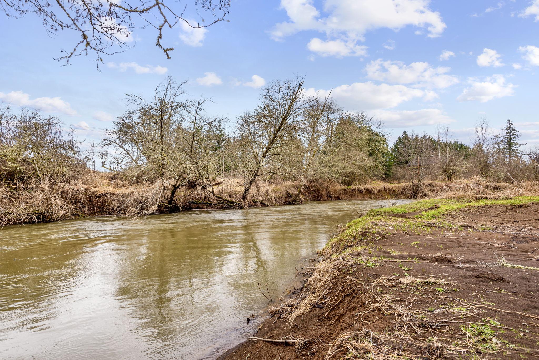 115 Beaver Creek Rd,, WA 98538, US Photo 34