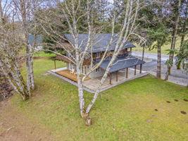 115 Beaver Creek Rd,, WA 98538, US Photo 36