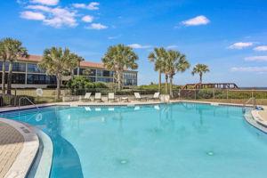 Seaside Retreat - Private Pool