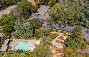 2441 Tice Valley Blvd, Walnut Creek, CA 94595, USA Photo 2