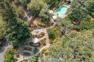 2441 Tice Valley Blvd, Walnut Creek, CA 94595, USA Photo 50