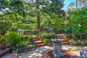 2441 Tice Valley Blvd, Walnut Creek, CA 94595, USA Photo 43