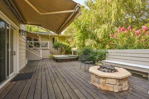 2441 Tice Valley Blvd, Walnut Creek, CA 94595, USA Photo 26