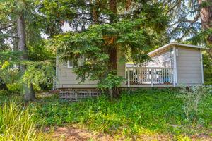 2441 Tice Valley Blvd, Walnut Creek, CA 94595, USA Photo 57