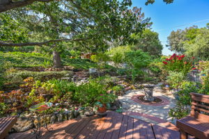 2441 Tice Valley Blvd, Walnut Creek, CA 94595, USA Photo 38