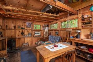 79 Old White Mountain Camp Rd, Tamworth, NH 03886, USA Photo 9
