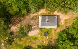 79 Old White Mountain Camp Rd, Tamworth, NH 03886, USA Photo 0
