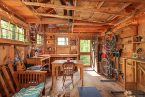79 Old White Mountain Camp Rd, Tamworth, NH 03886, USA Photo 10