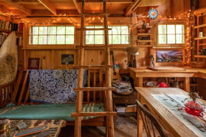 79 Old White Mountain Camp Rd, Tamworth, NH 03886, USA Photo 11