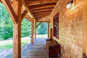 79 Old White Mountain Camp Rd, Tamworth, NH 03886, USA Photo 48