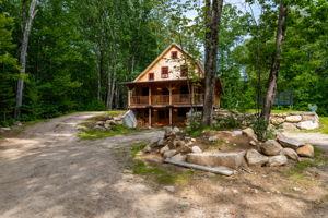79 Old White Mountain Camp Rd, Tamworth, NH 03886, USA Photo 31