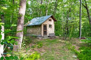 79 Old White Mountain Camp Rd, Tamworth, NH 03886, USA Photo 50