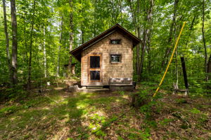 79 Old White Mountain Camp Rd, Tamworth, NH 03886, USA Photo 8