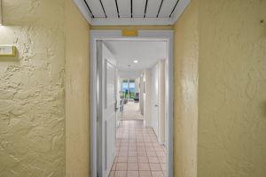1381 Shipwatch Cir, Fernandina Beach, FL 32034, USA Photo 12