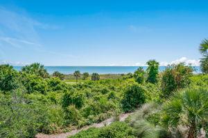 1381 Shipwatch Cir, Fernandina Beach, FL 32034, USA Photo 34