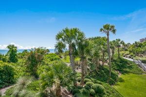 1381 Shipwatch Cir, Fernandina Beach, FL 32034, USA Photo 35
