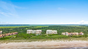 1381 Shipwatch Cir, Fernandina Beach, FL 32034, USA Photo 0