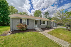 7 Pattison Ave, Dudley, MA 01571, US Photo 6