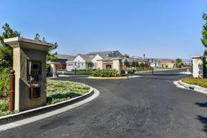 1718 Latour Ave, Brentwood, CA 94513, USA Photo 58