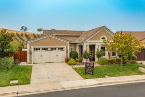 1718 Latour Ave, Brentwood, CA 94513, USA Photo 0
