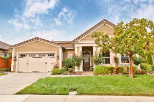 1718 Latour Ave, Brentwood, CA 94513, USA Photo 7