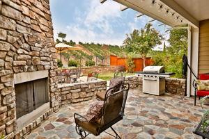 1718 Latour Ave, Brentwood, CA 94513, USA Photo 34