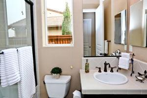 1718 Latour Ave, Brentwood, CA 94513, USA Photo 24