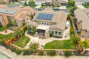 1718 Latour Ave, Brentwood, CA 94513, USA Photo 2