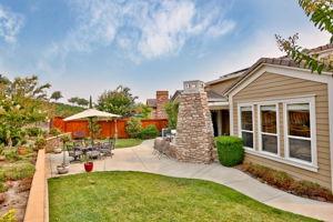 1718 Latour Ave, Brentwood, CA 94513, USA Photo 38