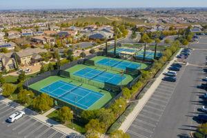 1718 Latour Ave, Brentwood, CA 94513, USA Photo 44