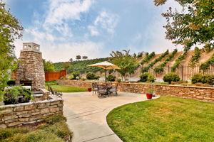 1718 Latour Ave, Brentwood, CA 94513, USA Photo 35