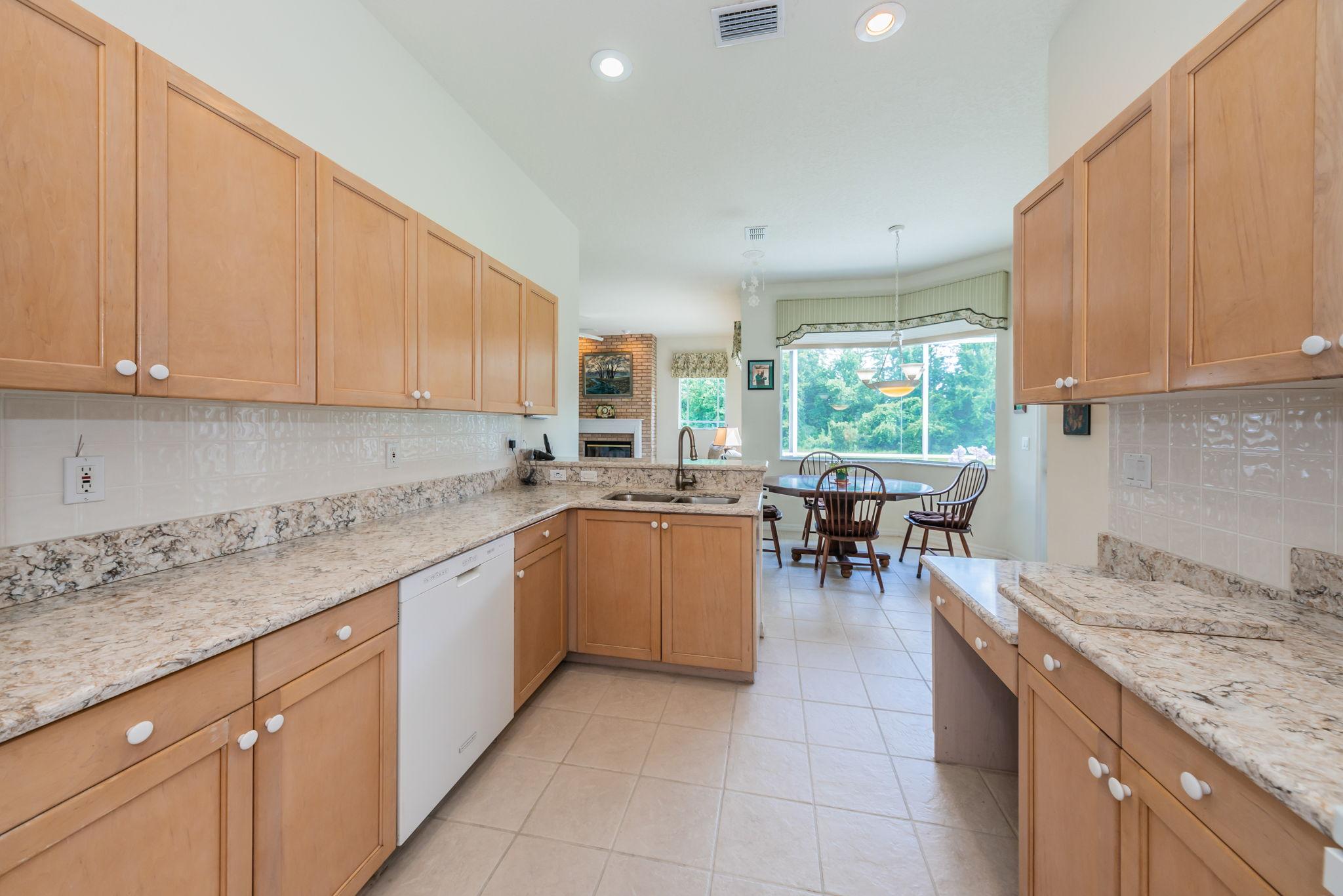 Kitchen5-4
