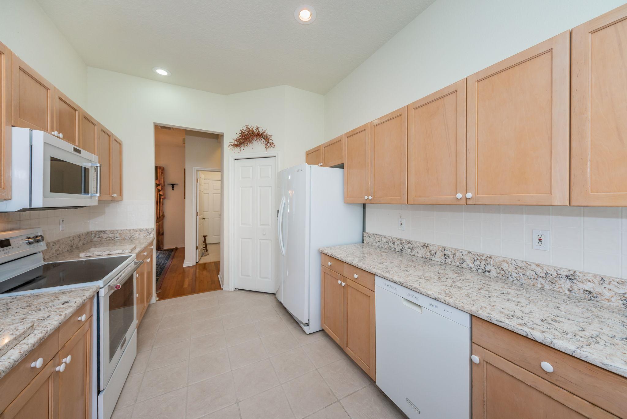 Kitchen2-4