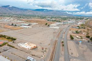 3200 N White Sands Blvd, Alamogordo, NM 88310, US Photo 6
