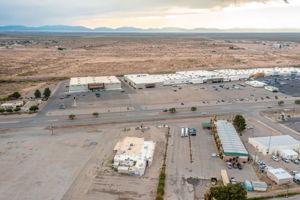 3200 N White Sands Blvd, Alamogordo, NM 88310, US Photo 11