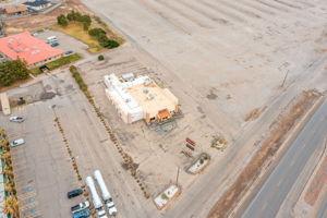 3200 N White Sands Blvd, Alamogordo, NM 88310, US Photo 7