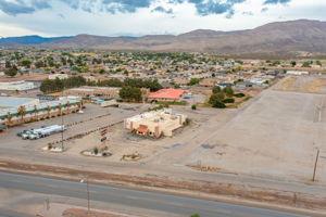 3200 N White Sands Blvd, Alamogordo, NM 88310, US Photo 3