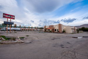 3200 N White Sands Blvd, Alamogordo, NM 88310, US Photo 0