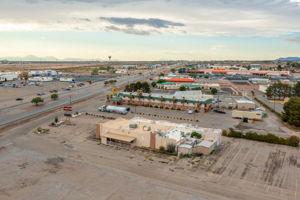 3200 N White Sands Blvd, Alamogordo, NM 88310, US Photo 10