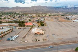 3200 N White Sands Blvd, Alamogordo, NM 88310, US Photo 4