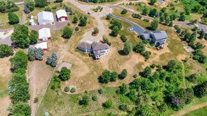 444 Artisan Meadow Dr, Hudson, WI 54016, US Photo 68