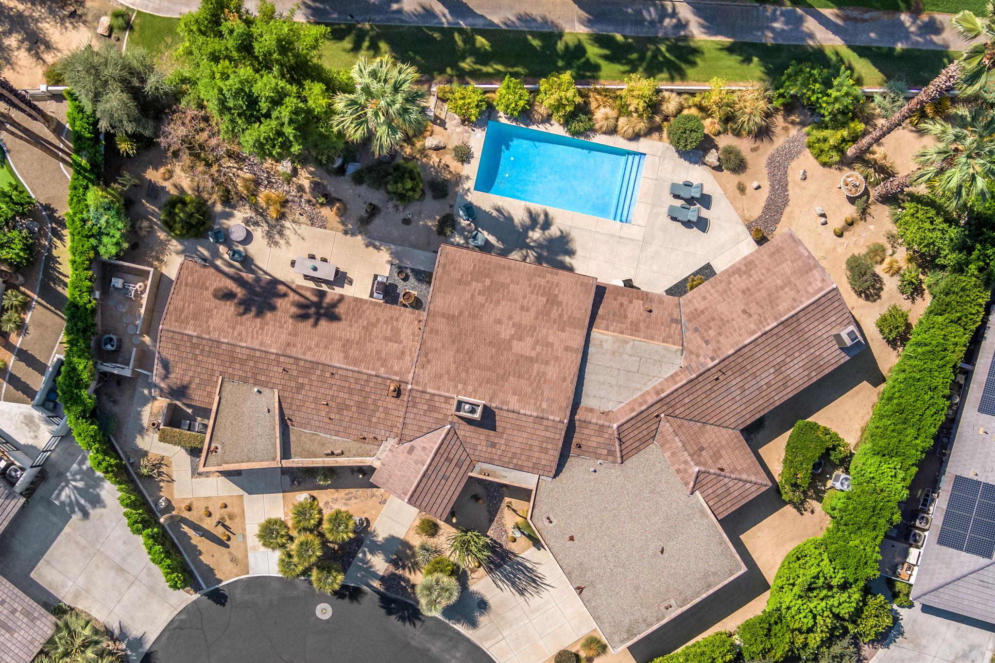71363 Cypress Dr, Rancho Mirage, CA 92270, USA Photo 37