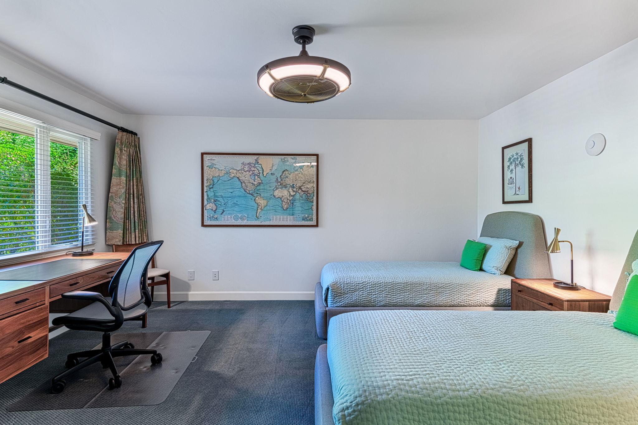 71363 Cypress Dr, Rancho Mirage, CA 92270, USA Photo 32