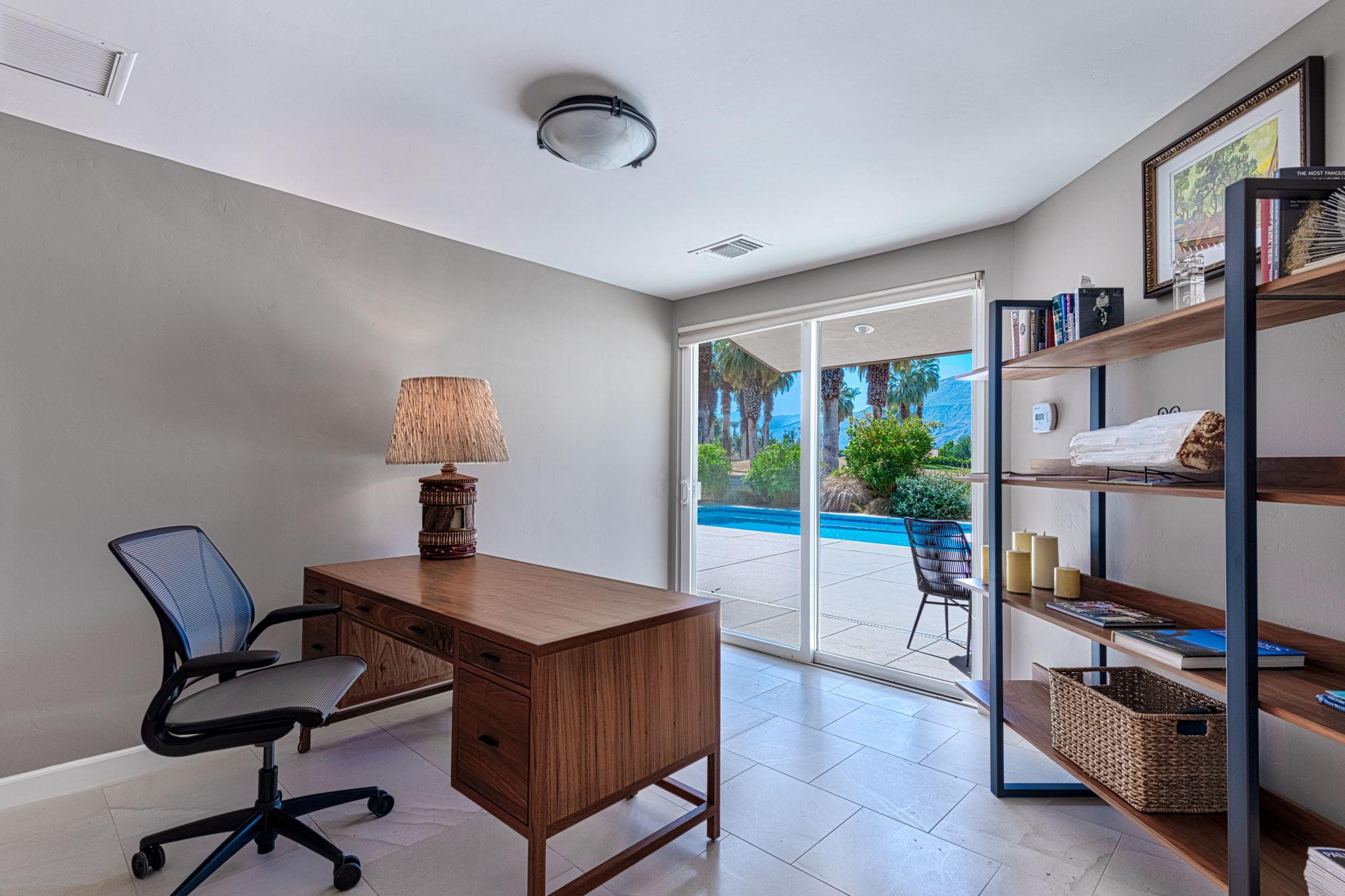 71363 Cypress Dr, Rancho Mirage, CA 92270, USA Photo 31