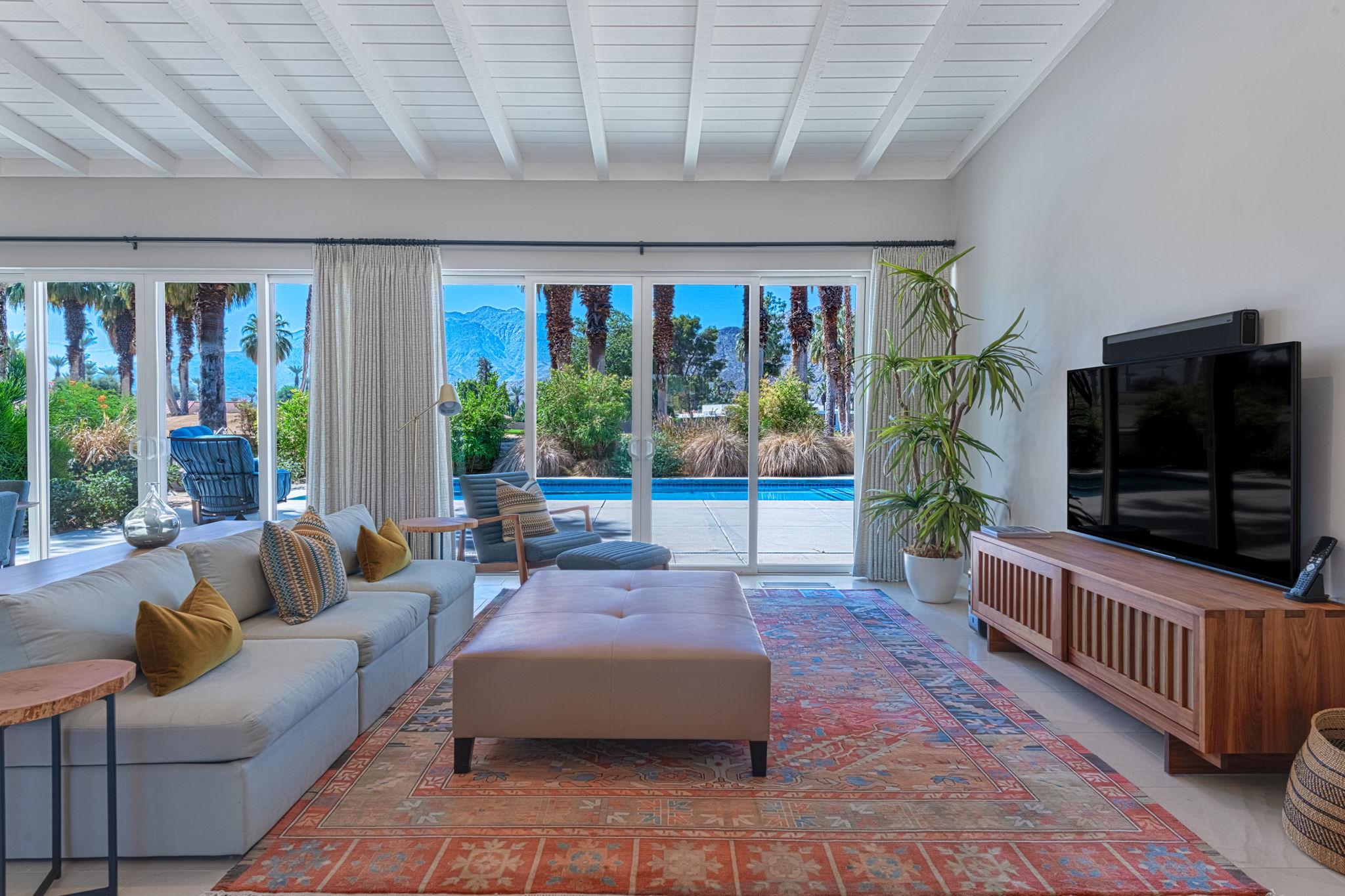 71363 Cypress Dr, Rancho Mirage, CA 92270, USA Photo 7