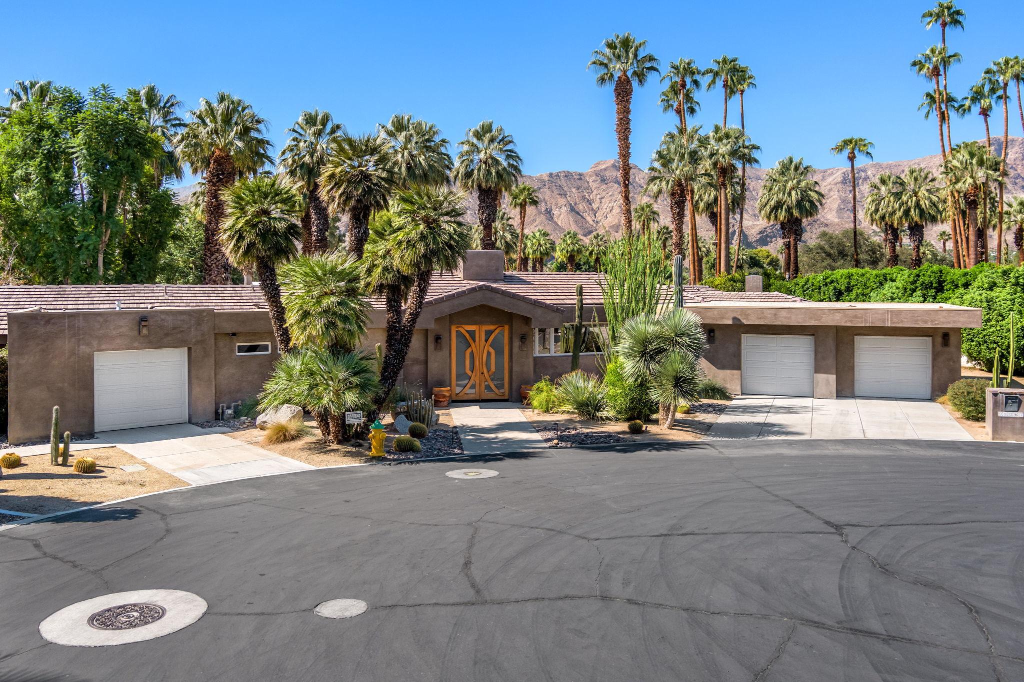 71363 Cypress Dr, Rancho Mirage, CA 92270, USA Photo 3