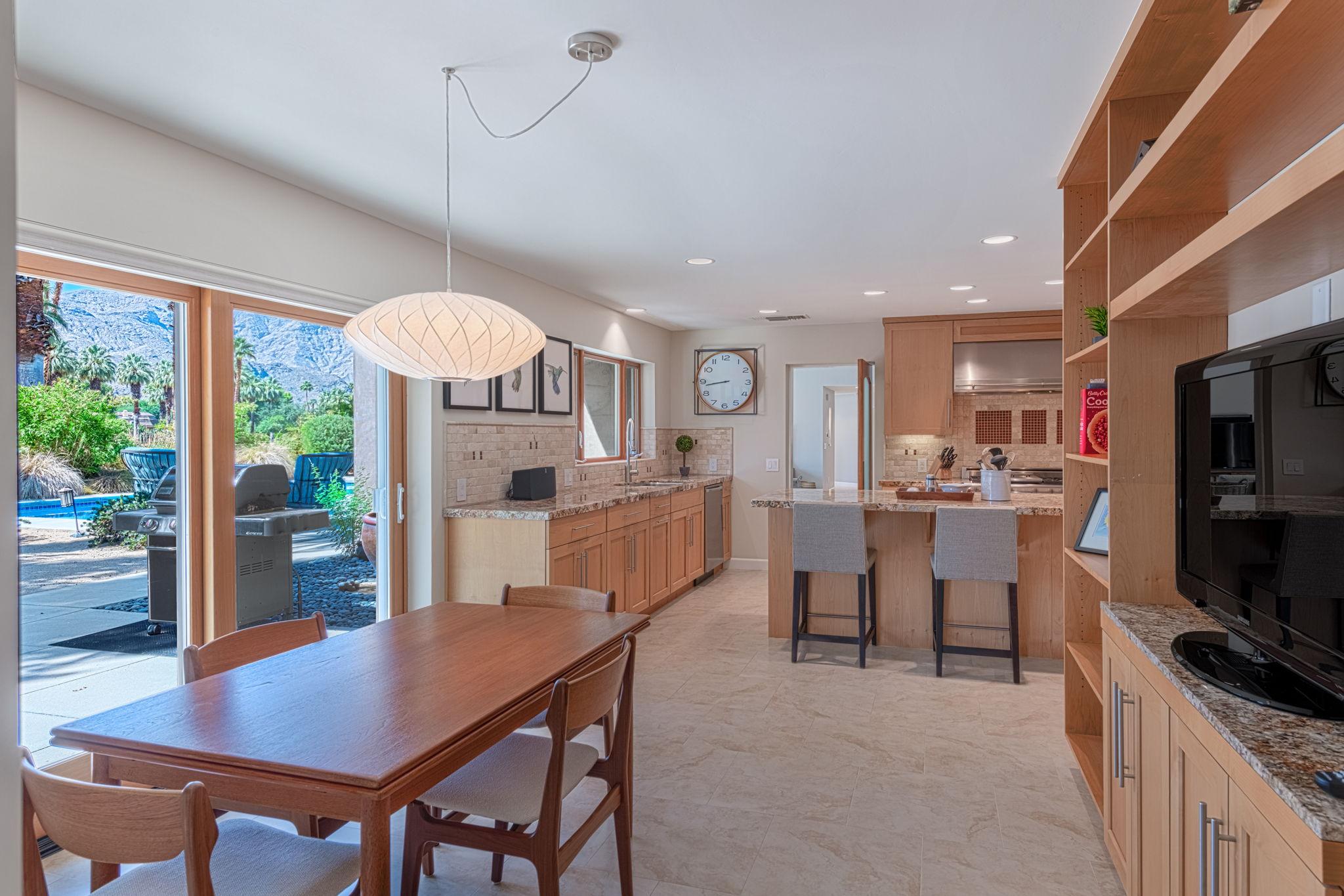 71363 Cypress Dr, Rancho Mirage, CA 92270, USA Photo 13