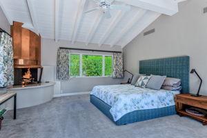 71363 Cypress Dr, Rancho Mirage, CA 92270, USA Photo 27