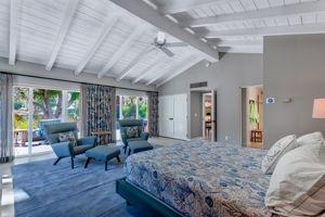 71363 Cypress Dr, Rancho Mirage, CA 92270, USA Photo 33